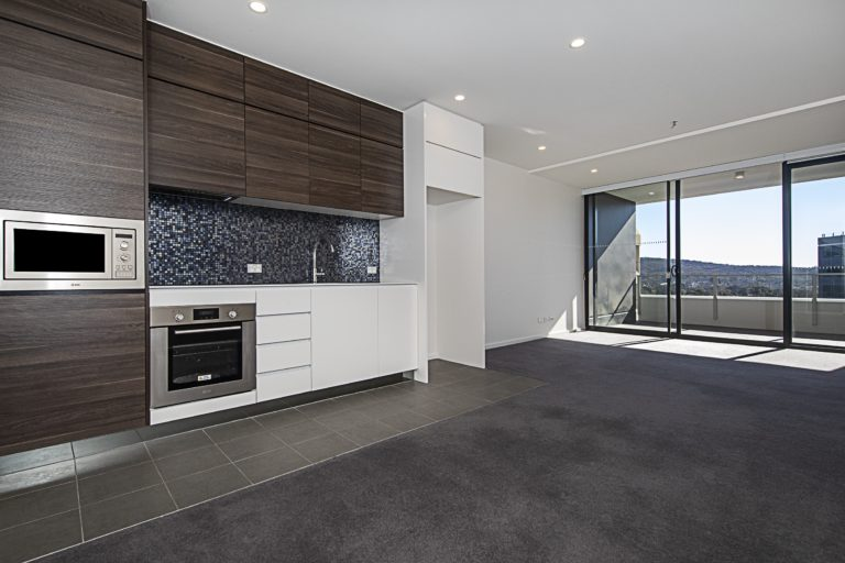 128/45 West Row, Canberra